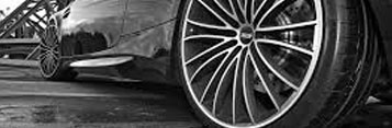 adopt-a-bill-car-maintenancejpg