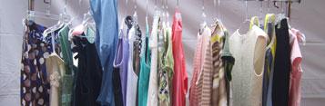 adopt-a-bill-clothesfashion
