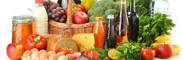 adopt-a-bill-groceries