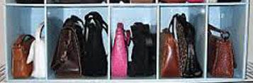 adopt-a-bill-handbags