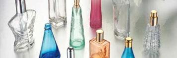 adopt-a-bill-parfumes