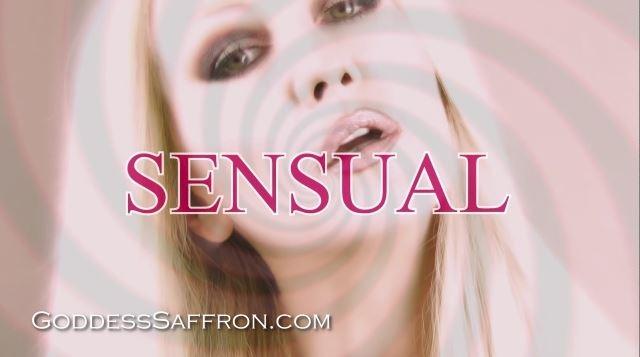 spiral of seduction