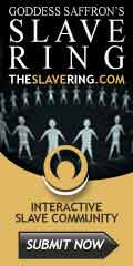 slave ring