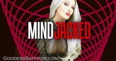 mindjacked