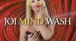 JOI Mind Wash